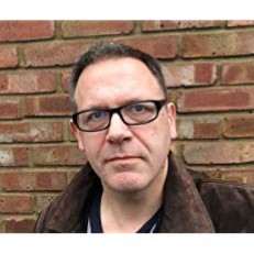 Tom Sherrington